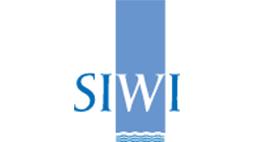 siwi-magalies
