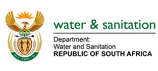 water-and-sanitation-magalies2