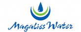 Magalies Water Website